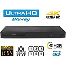 Online Electronics Shopping   Online Electronics Store in Kuwait