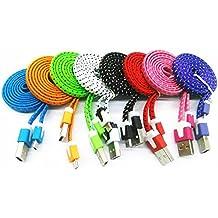 Black 5 m IP67//IP68 USB Type A Plug USB 2.0 Free//Stripped End SWITCHCRAFT//CONXALL DCM-USBAT-R5 USB Cable 16.4 ft