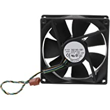 huayu for Delta WFB1212H 12CM 12025 12V 0.45A 3-Wire ROO stall Alarm Cooling Fan