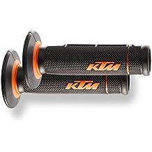 3PW200004806 XXL KTM ENDURO VEST