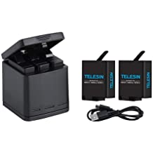 U//C Shape Portable Handheld DV Bracket Stabilizer for All SLR Cameras and Home DV Camera Durable Color : Color1