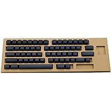 Digipartspower USB Data Cable PC Laptop Cord Lead for Fujitsu fi-6130 fi-6140 fi-6230 fI-6230C PA03540-B555 fi-6230Z PA03630-B555 PA03630-B551 fi-62302 PA03630-B557 fi-6230Z PFU Limited Flat Bed