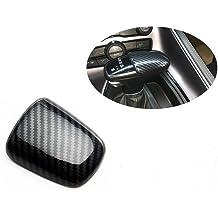 AUTUT Universal Car Gear Shift Knob 5 Speed Manual