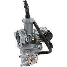 LIUYE Carburetor for Honda TRX 90 TRX90 Sportrax 90 1993-2005 Fourtrax 90 1993-2001