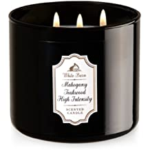 Ubuy Kuwait Online Shopping For White Barn Candle In
