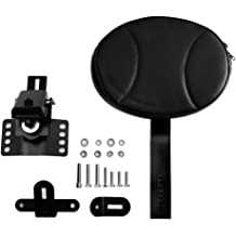 Rubber seat saddle lower kit LJBusRoll R 1200GS New Rider Seat Lowering Kit 10MM For BMW R1200GS R1200 GS LC//RT Adventure ADV 2013-2019 Motorcycle Accessories Adjustable 2014 2015 2016 2017 2018