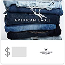 Ubuy Kuwait Online Shopping For American Eagle In Affordable Prices