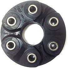 Bolt Circle 78mm//Bolt Hole 12mm//Bolt Hole Length 32mm OEM German Made Flex Coupler SGF GAH04-001