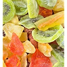Ubuy Kuwait Online Shopping For dried mixed fruits in Affordable Prices