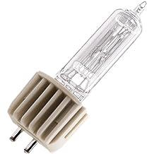 Ushio BC1744 1000671 JS115V-575WX Projector Light Bulb HPL-575//115X