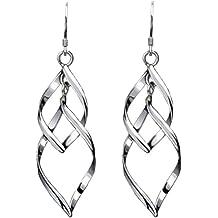 Acxico 925 Sterling Silver Single Heart Beads Women Anklet Bracelet Chain Anklet Bracelet Barefoot,1 PC