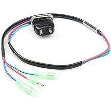Vicue New Wheel Lug Bolt Nuts 12 x 1.5mm for Replacing E46 325 E90 E39 E60 E53 36136781150