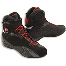 Ducati Comfort V2 Tech Socks 98103861 39//42
