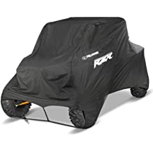 Polaris New OEM Scout All Weather Cover Blk 2883887