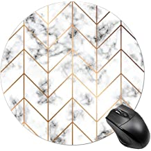 Mouse pad Call of Duty Black ops 4 Zombie,Smooth Mousepad,Large Desk Mat,Waterproof Anti-Dirty No-Slip Stitched Edges Mousepads for Computer 12x24inch
