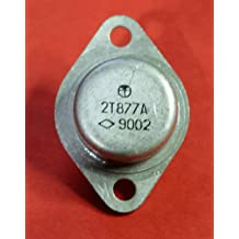 s 50 item TO-220AB ON SEMICONDUCTOR 2N6045G 2N6045 Series 100 V 8 A Medium-Power Complementary Silicon Transistor