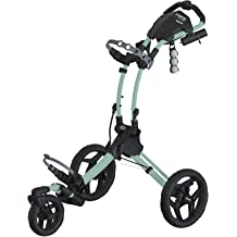 d00b0b422b77 Ubuy Kuwait Online Shopping For golf carts in Affordable Prices.