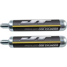 AirSource 9945 Recirculation Filter