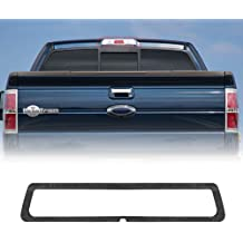 VOFONO 3rd Brake Light Compatible with 2009 to 2014 Ford F150 Third Brake Light Smoked