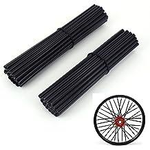 026db33bd9e17 Buy Wheels, Rims & Tires for Sale Online - Shop Tire Tools ...