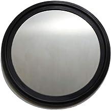 M22 x 1.5 NPT x M22 x 1.5 NPT x M18 x 1.5 NPT Thread Inc. 14 mm x 14 mm x 10 mm Tube Size Brennan Industries D8360-S14-14-10-NBR Steel Tee Coupling Bite