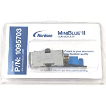 NORDSON 7017347 Replacement Filter by Mission Filter