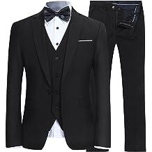 f27da1e7034c Men Sportswear - Buy Sportswear for Men Online in Kuwait at Ubuy.
