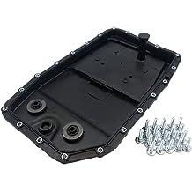 JSD 6392420013 Diesel Turbocharger Transmission Mount