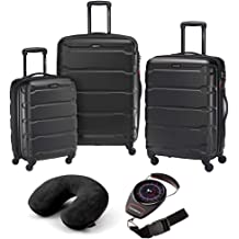 e5ec6ee833a5 Buy Trolley Suitcases & Bags Online at Low Prices at Ubuy Kuwait