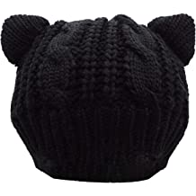 802d5ad55 Ubuy Kuwait Online Shopping For cat-ears in Affordable Prices.