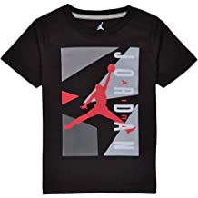 42c8613ae5c72f Ubuy Kuwait Online Shopping For  nike -fashion in Affordable Prices.