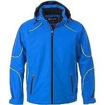 Acode 116769 Reflective Work Jacket