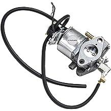 zt truck parts Right Side Muffler for Honda Engines GX630 GX660 GX690
