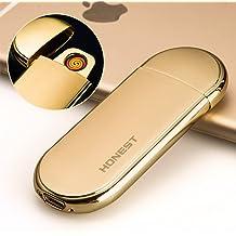 B - Pink Qimei Car Key Chain with Shining Matrix Diamonds Bling Crystal Luxurious Zinc Alloy Car Key Rings Holder Keychain