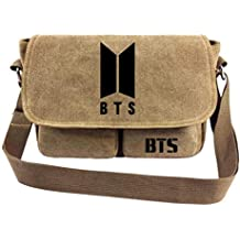 ff4ed956072d Ubuy Kuwait Online Shopping For bts in Affordable Prices.