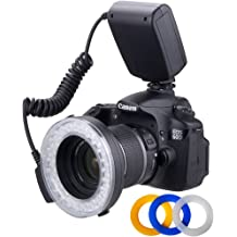 Tripod Light Stand and Dual Phone Clip 3 Modes LED Ring Light//for Photo Studio YouTube Live Streaming Smartphone QYRL 6.2 USB Video Ring Light