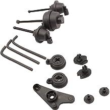 WFLNHB New Throttle Position Sensor Fit for Buick Lesabre 93-95 3.8L Regal 93-95 3.8L