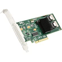 Renewed HP 250176-001 2GB 1-Port Fibre Channel HBA