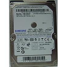 160GB Hard Drive for HP Pavilion DV7-4177NR DV7-4178CA DV7-4178NR DV7-4179NR