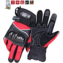13 gauge Polyester Shell Liberty Glove /& Safety 4631Q//RD//S Black Nitrile Palm Dip Glove Pack of 12 Small Red
