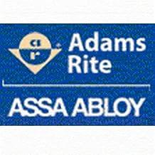 6.375 Length 6.375 Length Adams Rite 4591-04-00-313 Aluminum Door Trim