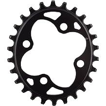 Full Speed Ahead FSA Steel Road Bicycle Chainring 370-0139P 130 x 39t
