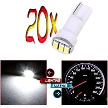 cciyu Timing Belt Water Pump with Gasket Tensioner Bearing Fits 1996-2011 Hyundai Accent Kia Rio DOHC G4ED