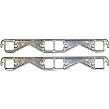 1975-1984 Street Header Gasket /& Stud Set 20R//22R//RE LC Engineering 1040012 /& 1045030