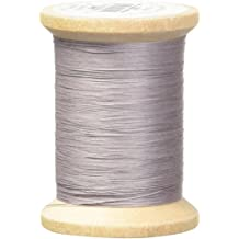 Pink Accent Woolly Nylon 193-1km