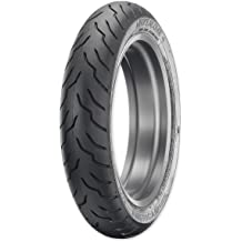 77H 150//80B-16 Dunlop Elite 4 Rear Motorcycle Tire for Harley-Davidson Sportster 1200 Roadster XL1200R 2004-2008