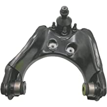 SKP SRK620349 Suspension Control Arm and Ball Joint Assembly