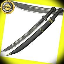 "40/"" Foam Padded Japanese Samurai Katana LARP sword Great For Constume NIB"