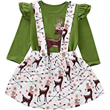 inktastic Papas Little Helper Cute Polar Bear with Infant Tutu Bodysuit