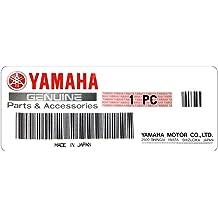 93511-32027-00 Yamaha BALL 11//32